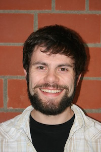 Congratulation Henrik – First paper accepted in Glycobiology !!!